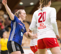Linnea Örnell
