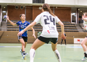 Flavia Johansson